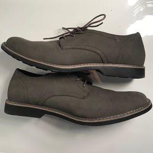 Men's Dexter Comfort Shoes